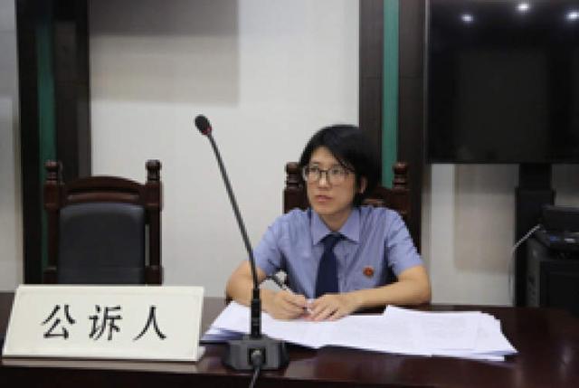 上海4名驾校教练帮助学员科目考试作弊被判刑